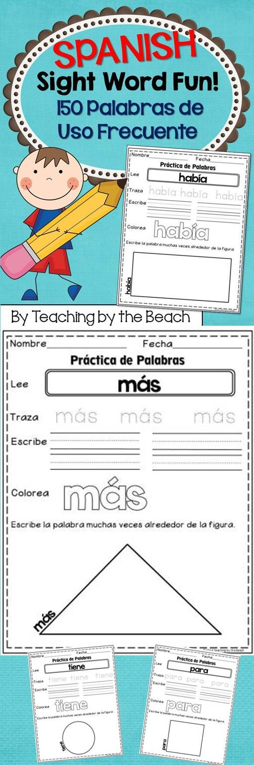 collins work on your vocabulary elementary pdf