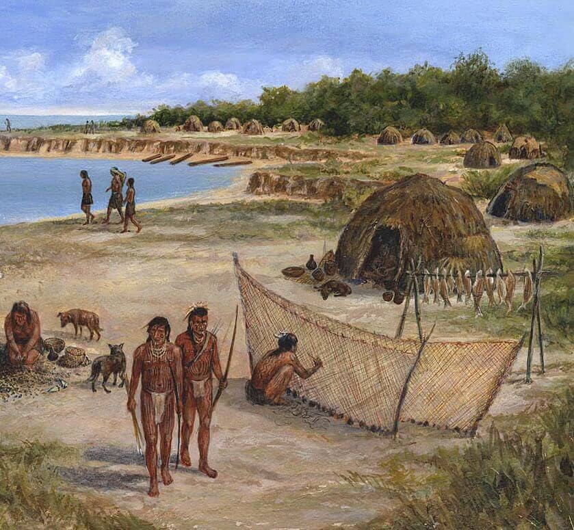 cairns great paintings from pdf