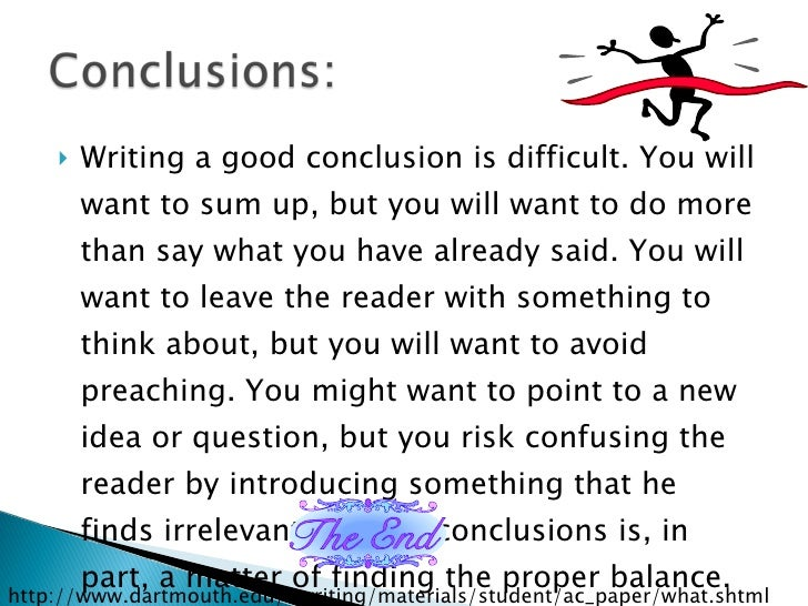 academic writing from paragraph to essay pdf